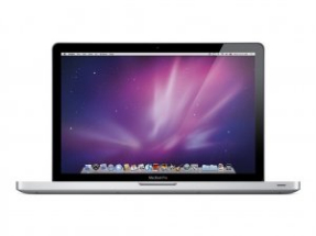 Sell My Apple MacBook Pro Core i7 2.8 15 - Inch - Mid 2010