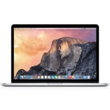 Sell My Apple MacBook Pro Core i7 2.8 15 Retina - Early 2013
