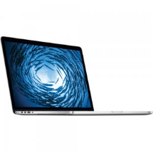 Sell My Apple MacBook Pro Core i7 2.8 15 Retina - Mid 2014 Dual Graphics