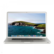 Sell My Apple MacBook Pro Core i7 2.8 17 - Inch - Mid 2010 8GB 500GB