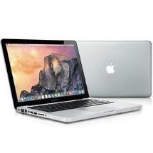 Sell My Apple MacBook Pro Core i7 2.9 13 Retina 2012 16GB