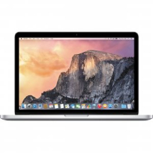 Sell My Apple MacBook Pro Core i7 3.1 13 Retina - Early 2015 8GB