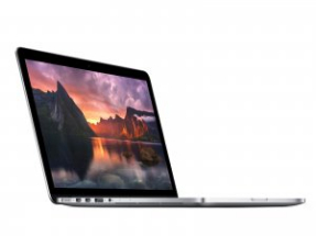Sell My Apple MacBook Pro Retina 13 inch 2012-2015