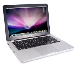 Sell My Apple MacBook Pro Unibody 13 inch 2009-2012