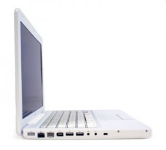 Sell My Apple MacBook White Original 13 inch 2006-2009