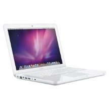 Sell My Apple MacBook White Unibody 13 iMac 2009-2010
