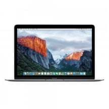 Sell My Apple Macbook Core M7 12 Inch 1.3GHz - Early 2016 8 256