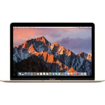 Sell My Apple Macbook Core i7 12 Inch 1.4GHz Mid 2017 16GB 512GB