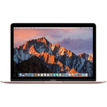 Sell My Apple Macbook Core i7 12 Inch 1.4GHz Mid 2017 8GB 256GB