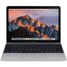 Sell My Apple Macbook Core i7 12 Inch 1.4GHz Mid 2017 8GB 512GB