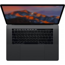 Sell My Apple Macbook Pro 2016 Touch Bar 15 inch