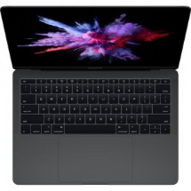 Sell My Apple Macbook Pro Core i5 13 Inch 2.0Ghz - Late 2016 8GB