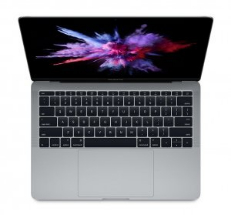 Sell My Apple Macbook Pro Core i7 13 Inch 2.4Ghz - Late 2016 16GB