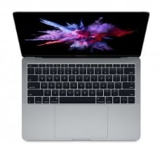 Sell My Apple Macbook Pro Core i7 13 Inch 2.4Ghz - Late 2016 8GB