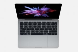 Sell My Apple Macbook Pro Core i7 13 Inch 2.5GHz Mid 2017 16GB