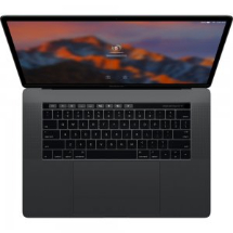 Sell My Apple Macbook Pro Core i7 15 Inch 2.7 - Late 2016 16GB