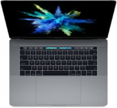 Sell My Apple Macbook Pro Core i7 15 Inch 2.8GHz Touch Mid 2017 16GB