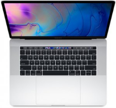 Sell My Apple Macbook Pro Core i7 2.7 13 inch Touch Mid 2018 8GB