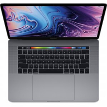 Sell My Apple Macbook Pro Core i9 2.9 15 inch Touch Mid 2018 16GB