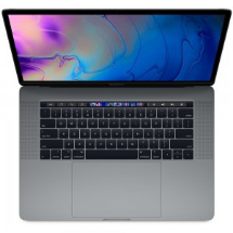 Sell My Apple Macbook Pro i7 2.6 15 inch Touch Mid 2018 16GB