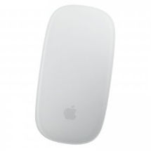 Sell My Apple Magic Mouse 2 Wireless A1657
