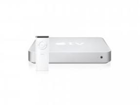 Sell My Apple TV 1st Gen 160GB