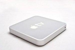 Sell My Apple TV 1st Gen 40GB