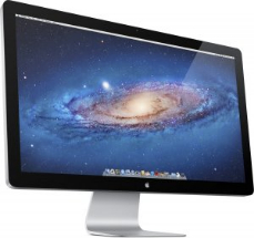 Sell My Apple Thunderbolt Display