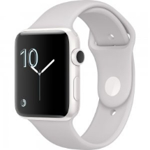 Sell My Apple Watch Series 2 42mm Ceramic Case for cash