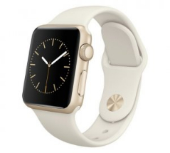 Sell My Apple Watch Sport 38mm for cash
