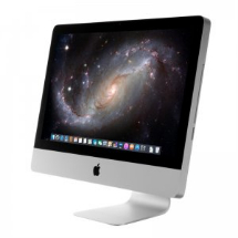 Sell My Apple iMac Core i3 3.06 21.5 Inch - Mid 2010