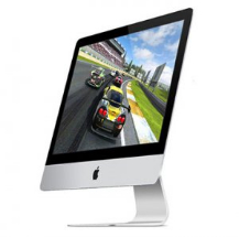 Sell My Apple iMac Core i3 3.3 21.5 Inch - Early 2013