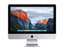 Sell My Apple iMac Core i5 2.7 21.5 Inch Mid 2011 16GB 1TB
