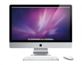 Sell My Apple iMac Core i5 2.7 27 Inch Mid 2011 32GB 1TB