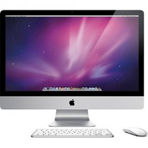 Sell My Apple iMac Core i5 2.8 27 Inch - Mid 2010 4GB 1TB