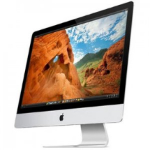 Sell My Apple iMac Core i5 3.2 27 Inch - Late 2012