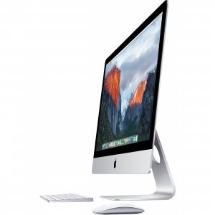 Sell My Apple iMac Core i5 3.3 27 Inch Retina 5k - 2015