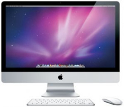 Sell My Apple iMac Core i5 3.6 27 Inch - Mid 2010