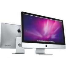Sell My Apple iMac Core i7 2.8 21.5 Inch Mid 2011 4GB 1TB