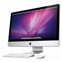 Sell My Apple iMac Core i7 2.8 27 Inch - Late 2009