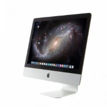 Sell My Apple iMac Core i7 3.1 21.5 Inch - Late 2012 16GB