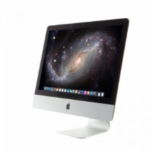 Sell My Apple iMac Core i7 3.1 21.5 Inch - Late 2012 8GB