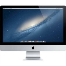 Sell My Apple iMac Core i7 3.4 27 Inch - Late 2012