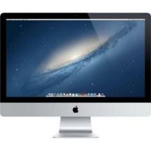 Sell My Apple iMac Core i7 3.4 27 Inch - Late 2012