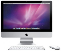 Sell My Apple iMac Core i7 3.4 27 Inch - Mid 2011 4GB