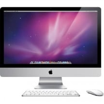Sell My Apple iMac Core i7 3.4 27 Inch - Mid 2011 8GB