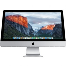Sell My Apple iMac Core i7 4.0 27 Inch Retina 5k - 2014