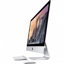 Sell My Apple iMac with 5K Retina display 27-inch 2014