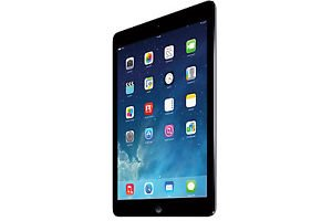 Sell My Apple iPad 5th Gen 128GB WiFi 4G