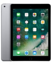 Sell My Apple iPad 5th Gen 128GB WiFi for cash
